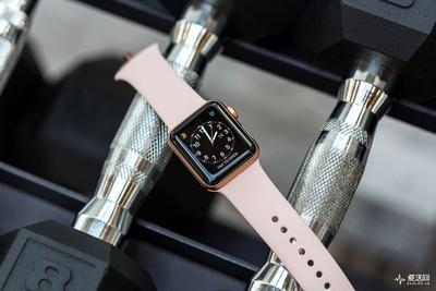 作为一块想打电话的手表 Watch 3却仍不是部好手机