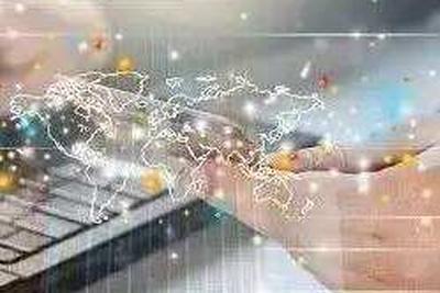 中国航天发布声试验算法 填补其领域国际标准的空白