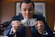 电影人自述:钱越来越多 ,为何电影却越拍越烂?