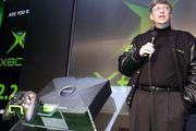 都知道Xbox系列在日本败了,但你知道当年微软多拼吗