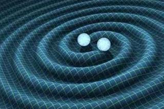 多信使天文学时代正式开启
