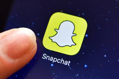 Snapchat将与NBC联手制作原创内容