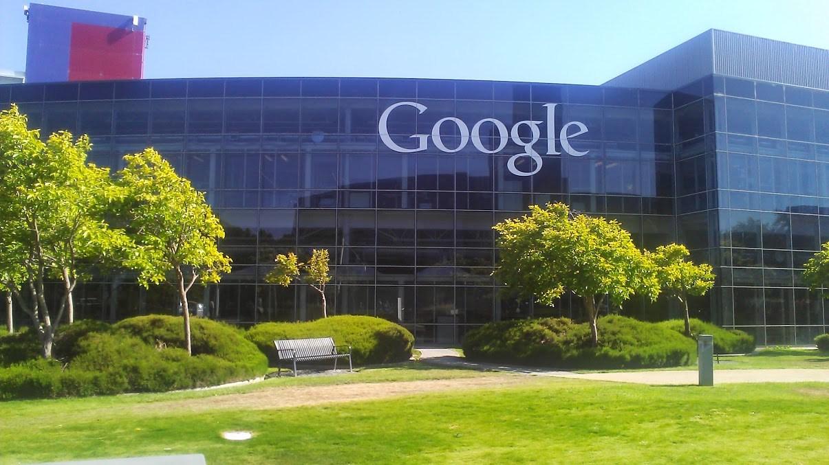 谷歌推出新安全程序 保护高风险用户