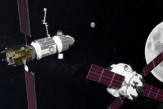 """""""深空通道太空站""""或助人类抵火星"""
