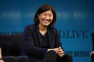 纪源资本李宏玮:硅谷独角兽公司正在消亡