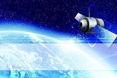 中国2020年将力争超越欧盟 成为世界航天强国