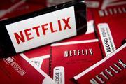 Netflix会员涨价受好评,中国视频网站有借鉴机会吗