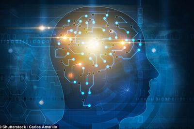 高智商人群更容易患精神疾病:风险比同龄人高一倍