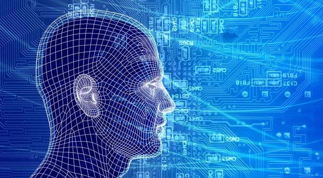 人工智能:中国或成领跑者