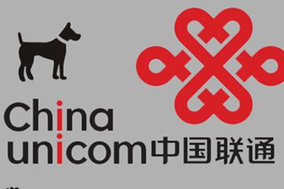 中国联通老用户有福了 10月底前开放更改互联网套餐