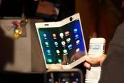 可折叠手机要来,它会不会是个错误的创新方向?
