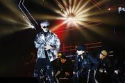从吴亦凡到韩国男团BTS,应援文化撕裂了欧美音乐圈