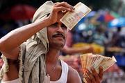 """印度央行监管政策""""奇葩"""",现金贷逆袭"""