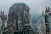 中国房地产租售行业折腾的这几年