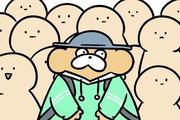 """比""""泡面番""""还短的动画短视频要如何盈利?"""