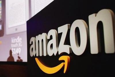 亚马逊广告销售热潮或将挑战谷歌和Facebook地位