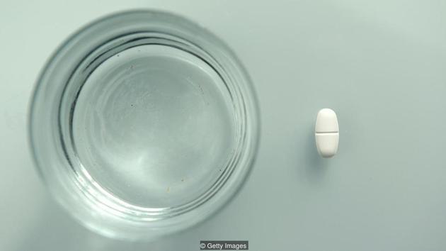 面对可怕的超级细菌该怎么办?六种方法或解决问题