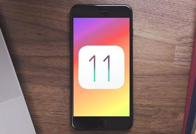 特别汉化+改善续航!苹果发布iOS 11.2测试版