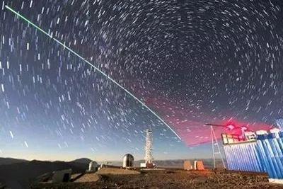 科学家最新展示1600万原子的量子纠缠