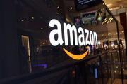 亚马逊首次披露门店收入,Prime会员利器将收割线下