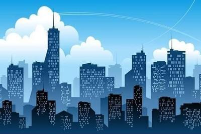 海信2B业务发展迅速 布局智慧城市