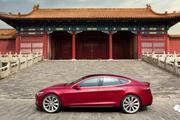 特斯拉中国工厂2020投产,还能为自动驾驶更新硬件