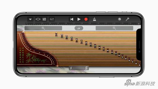 777新老虎机手机版