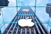 苹果Q4营收超预期、服务成亮点,市值何时破万亿?