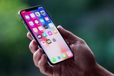 天上掉下一万块钱 你会买iPhone X 还是 LV?