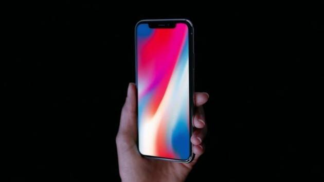 iPhone X高配版价格跌破9000元 iPhone 8却缺货了的照片 - 1