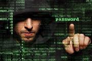爬虫泛滥:爬现金贷窃取数据,支付宝和微信也遭殃
