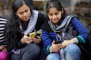 小米、一加都看好的手机翻新,在印度能做起来吗?
