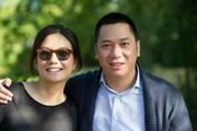赵薇夫妇被证监会处罚,万家文化收购案闹剧终谢幕