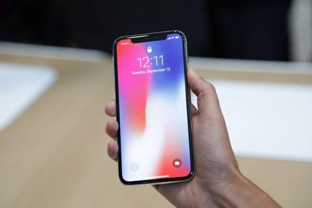 苹果供应商IQE筹集近亿英镑 准备扩大业务