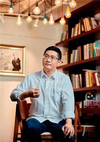 《中国经济周刊》记者 谢玮 | 北京报道