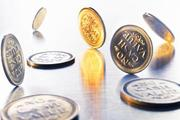 SegWit2X分叉或取消,比特币现金再次向BTC发起挑战