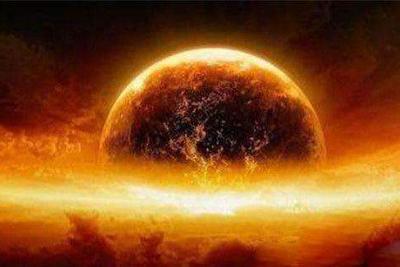 太空殖民或难成现实:拿什么理由离开你我的地球