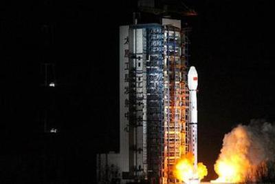风云三号D卫星发射:可使天气预报有效时效延长2-3天
