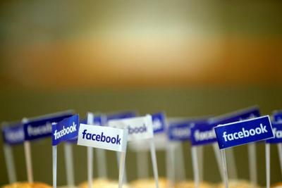 索罗斯旗下对冲基金大幅减持Facebook等社交媒体股