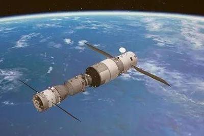 未来30年中国火箭发展重磅干货都在这!