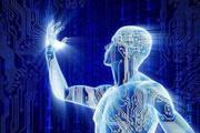 忘掉斯诺登,人工智能到底能在情报工作中帮上哪些忙