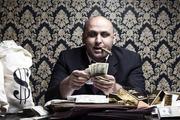 """资金荒来袭:消费金融""""弹尽粮绝"""",资金成本暴涨5%"""