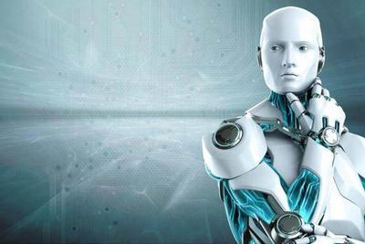 """智能投顾并非AI 投资圈开始谈论""""智能泡沫"""""""