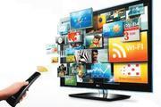 互联网电视哀声不断:大潮落幕还是正常起伏?