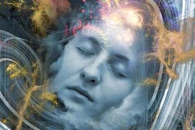 清醒梦的黑暗面:大脑认知会产生混乱