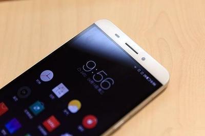 国内手机市场Q3同比萎缩2%:二三线品牌不好过