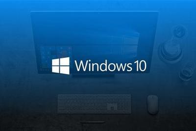 微软推送Windows 10 PC快速预览版17040
