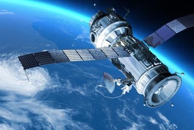 外媒称中国卫星发射降价 印度不服:我们更有竞争力