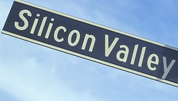 大量硅谷公司迎来中国投资者 美政府欲加大审查