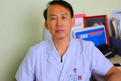 用遗体进行 中国做的首例人类头移植手术遭质疑
